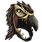 :DodoRex-Mask:
