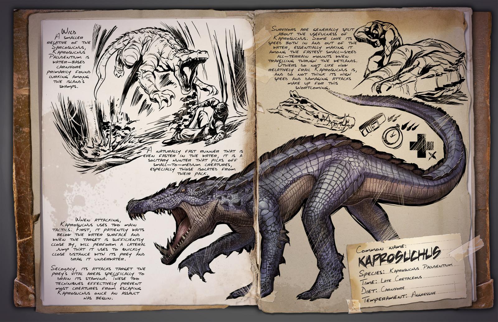 large.Kaprosuchus.jpg
