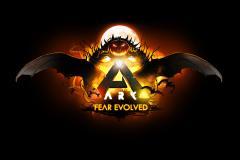 ARK: Fear Evolved
