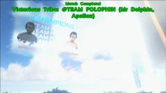 #TEAM POLOPHIN
