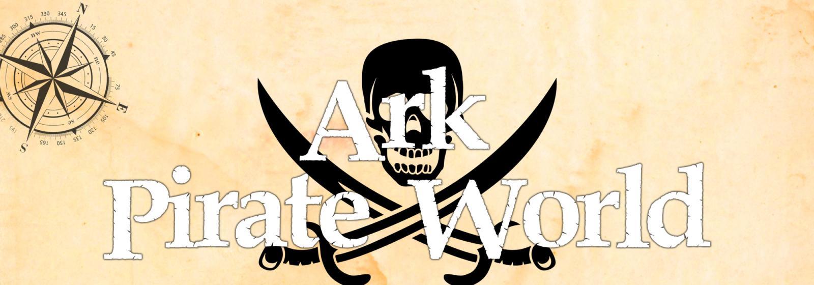 large.567256172170f_1447381940_Pirates1.