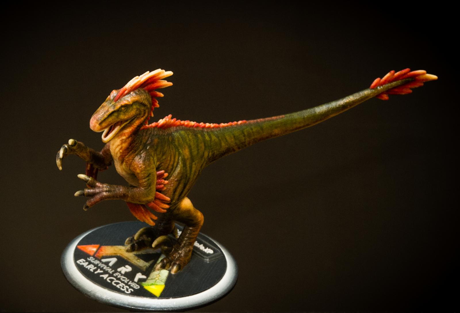 large.Raptor-1.png.789d3c28a68f354973da9