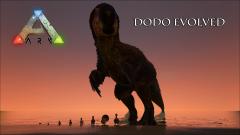 ARK: Dodo Evolved