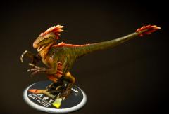 Raptor-1.png