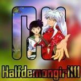 Halfdemon