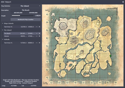 MapBookmarkPreview.jpg.4a43cc982cc231023