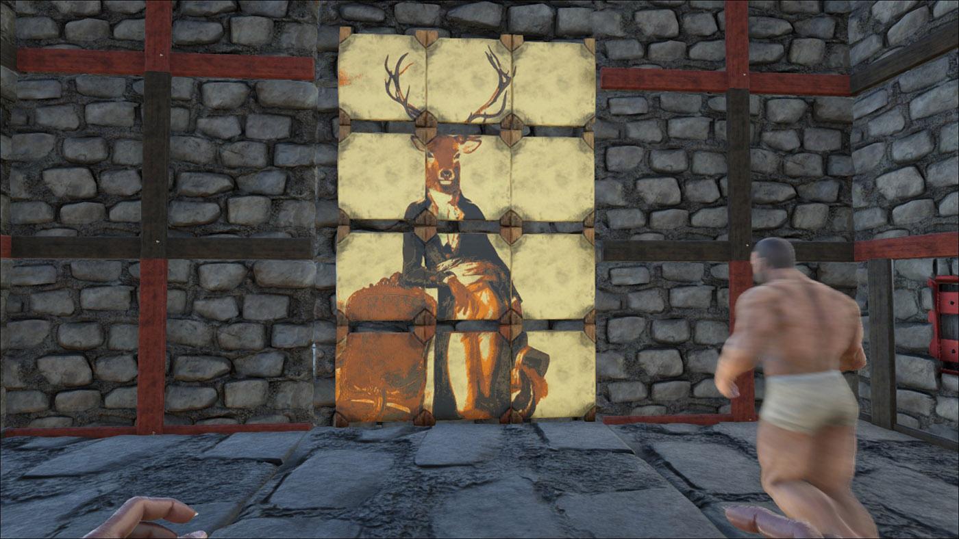 DeerLord.jpg
