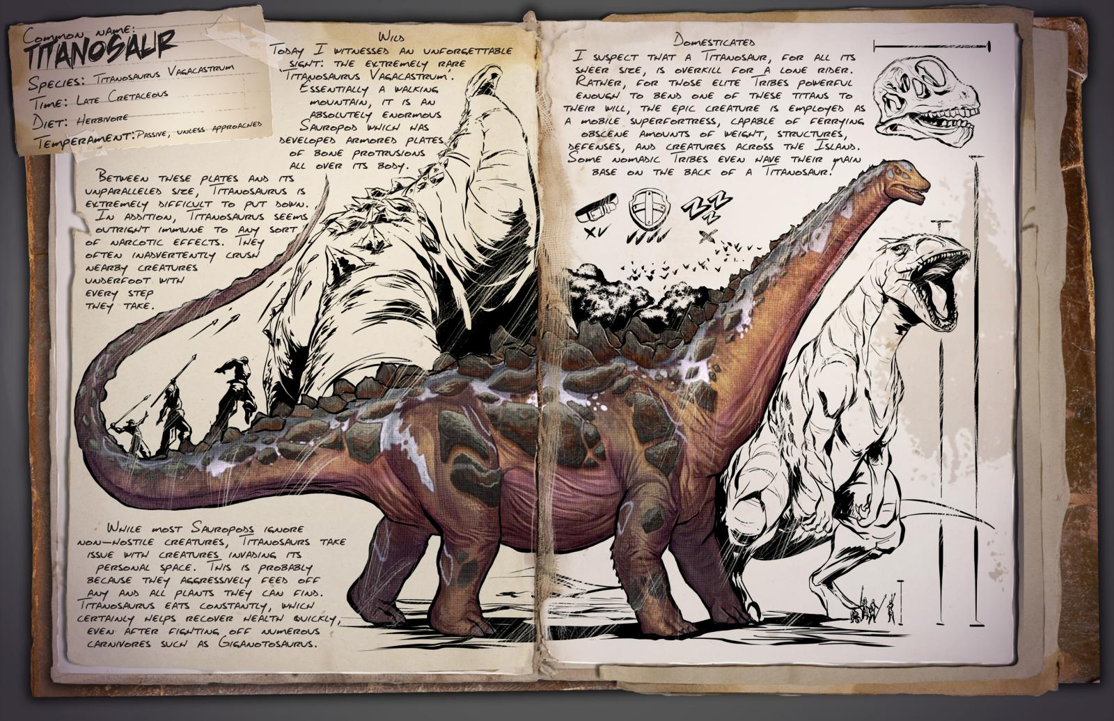 large.Dossier_Titanosaurus.jpg.e47feab21