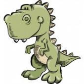 CabooseASaurus