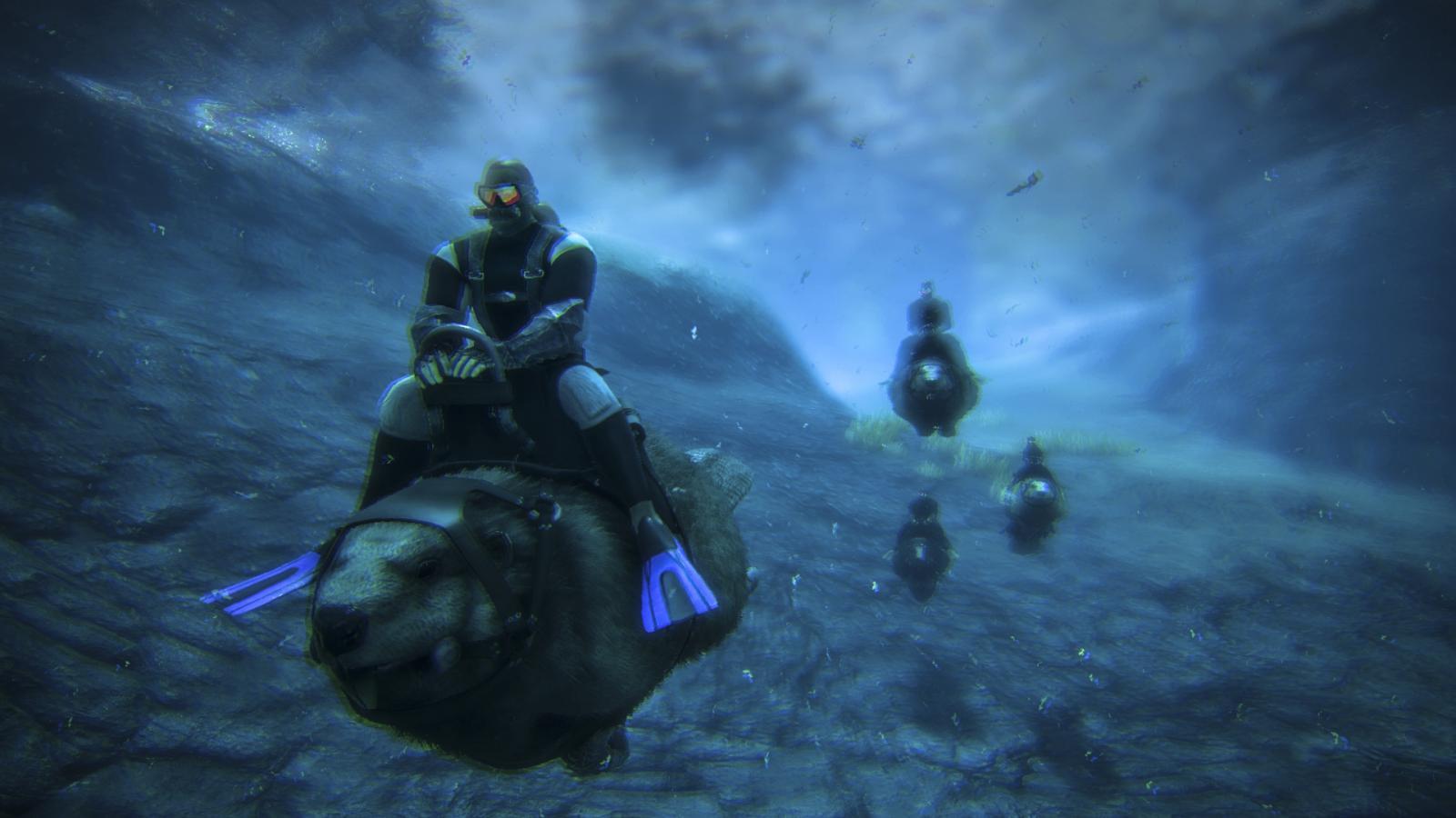 large.Underwater.jpg.ee1cbeaf5342377d88e