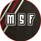 MrSnowFoxy