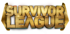 Survivor League