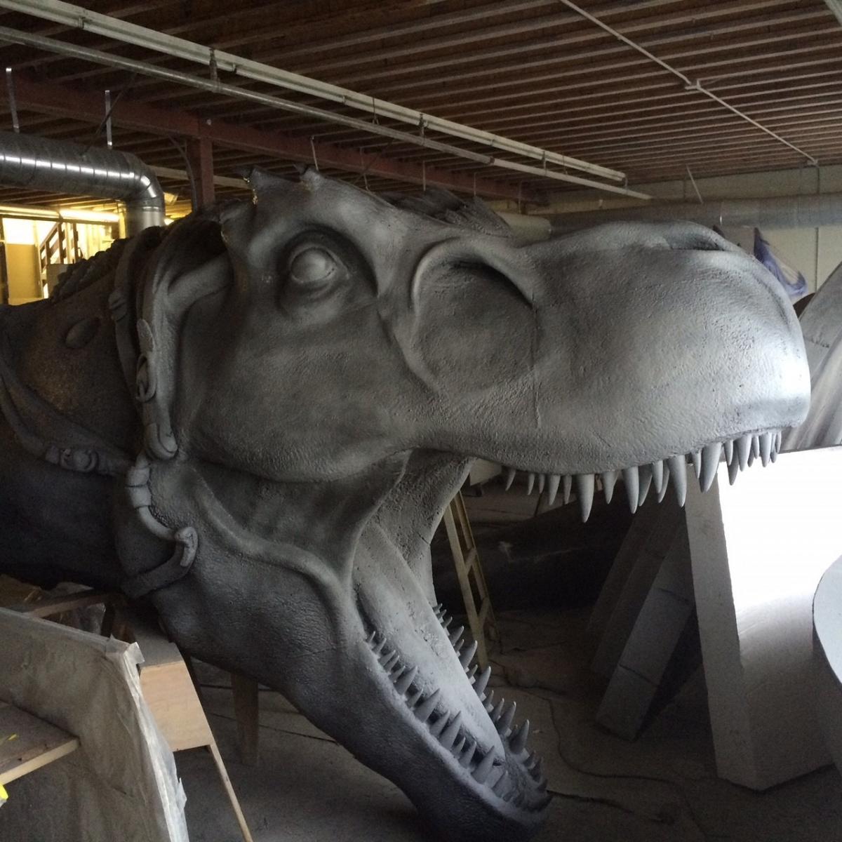 large.DinoHead_PaxEast.jpg