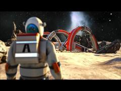 Ark-Moon-Survival---BONES----(Ark-Survival-Evolved-Cinematic)