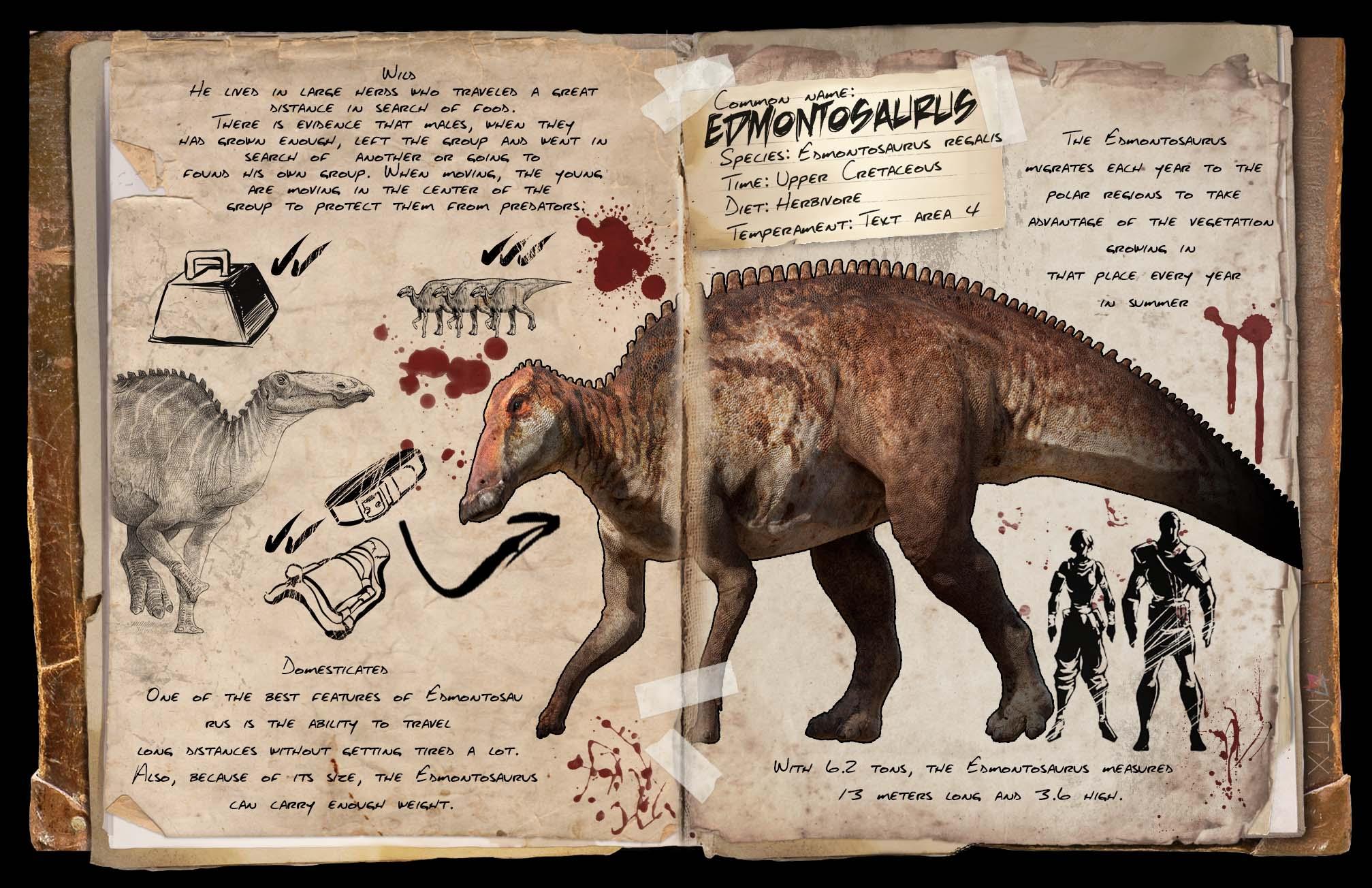Edmontosaurus.jpg