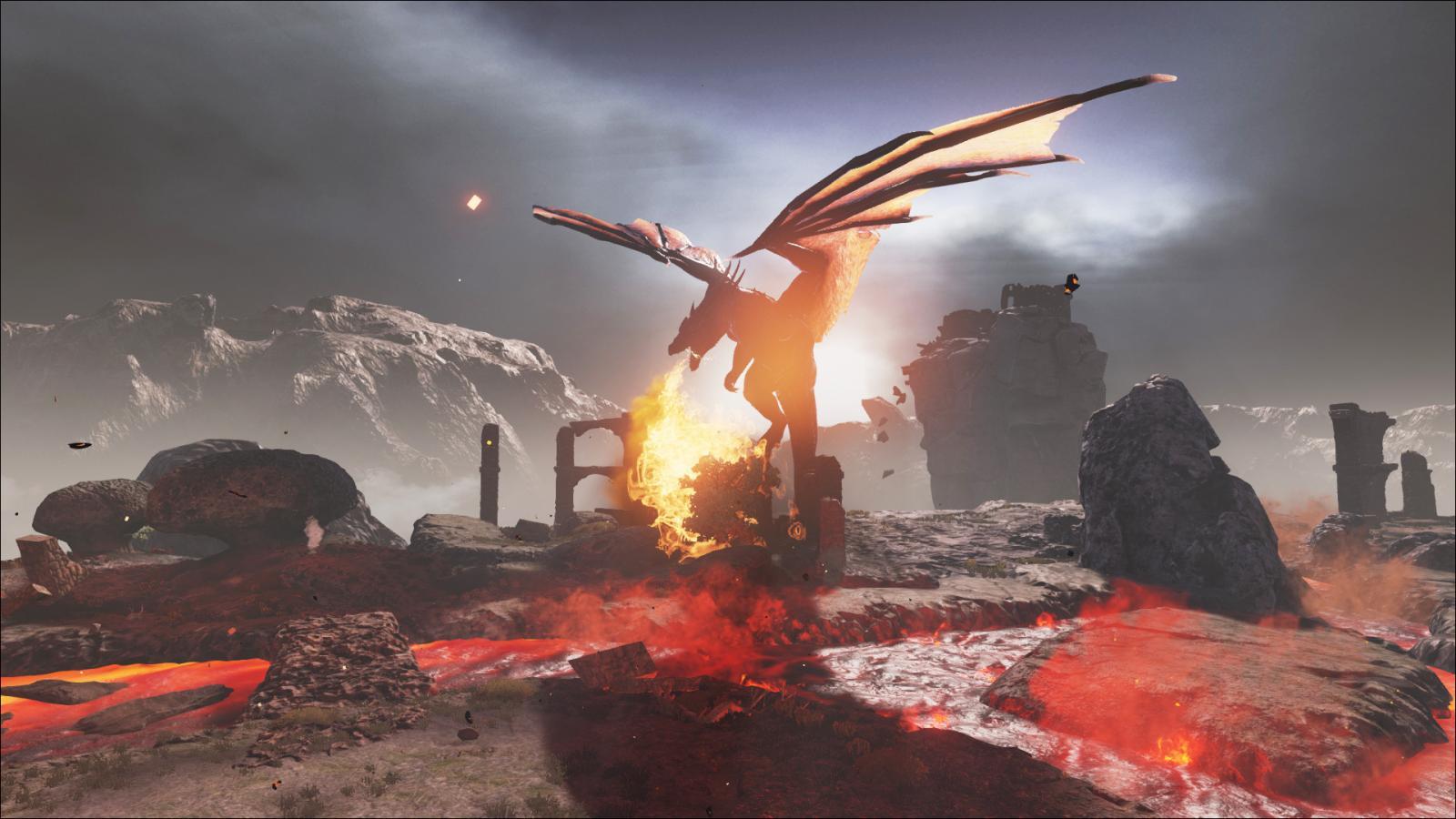 large.Dragon-Arena.jpg