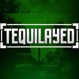 Tequilayed