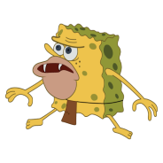 SpongeGar.png