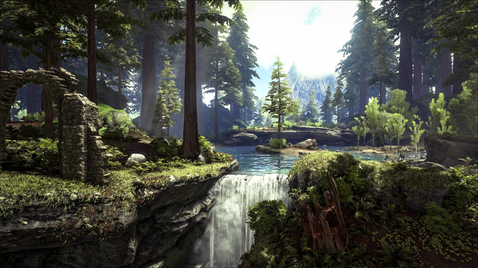 large.575f001e0d6d7_RedwoodLEAD.jpg