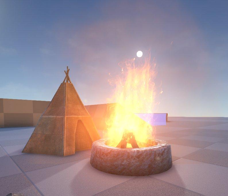 large.Bonfire.png