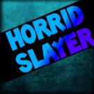 HorridSlayer98