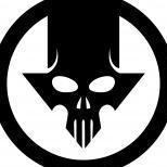 Deadpool00012
