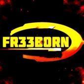 FR33BORNGAMING