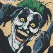 Joker86
