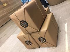 Supply Kits