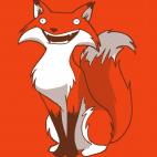 DerpFox