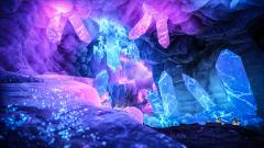Crystal-Caves.jpg