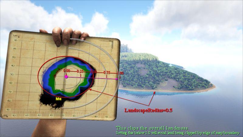PGARK LandscapeRadius.jpg