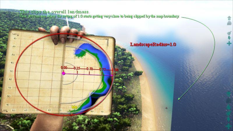 PGARK LandscapeRadius1.jpg