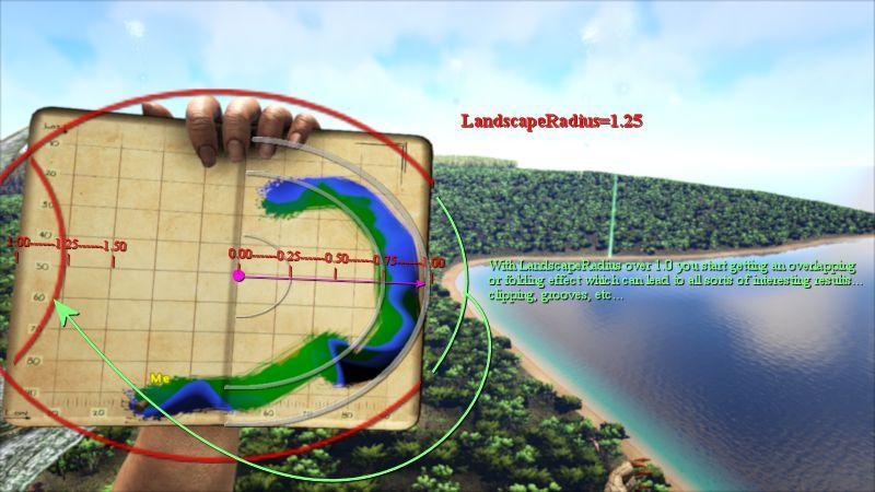 PGARK LandscapeRadiusClippingover1.jpg
