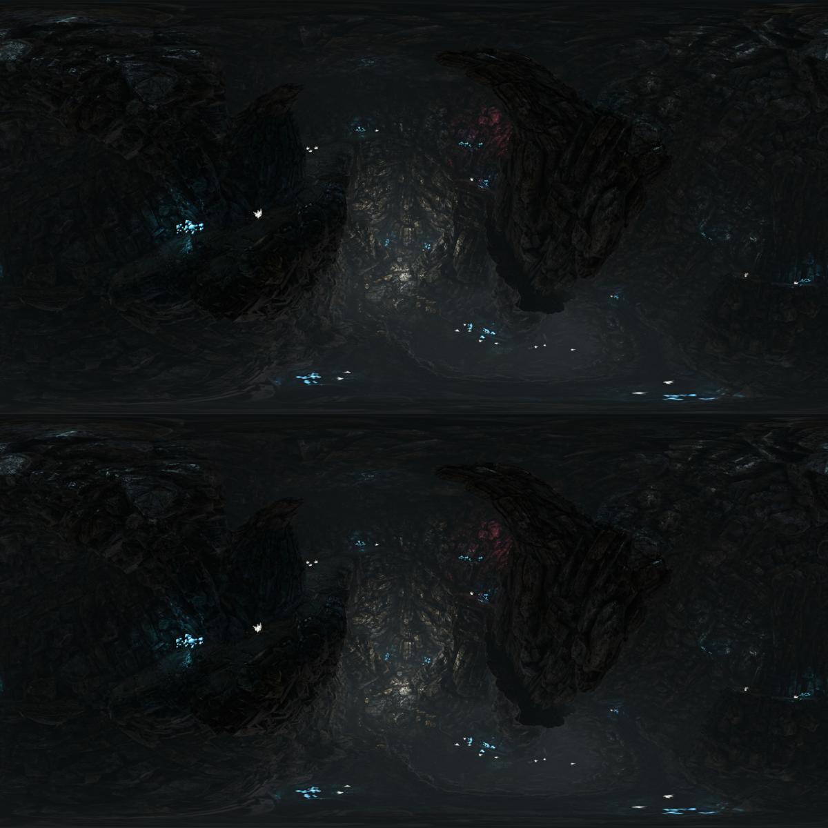 large.57f8819e12f82_KISHKO-ExploringTheCave360StereoWINNER.jpg