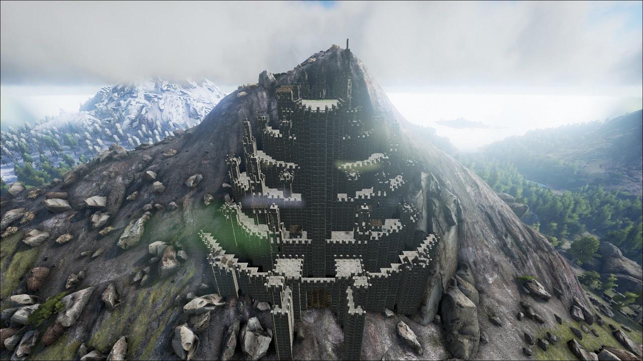 Minas Tirith2.jpg