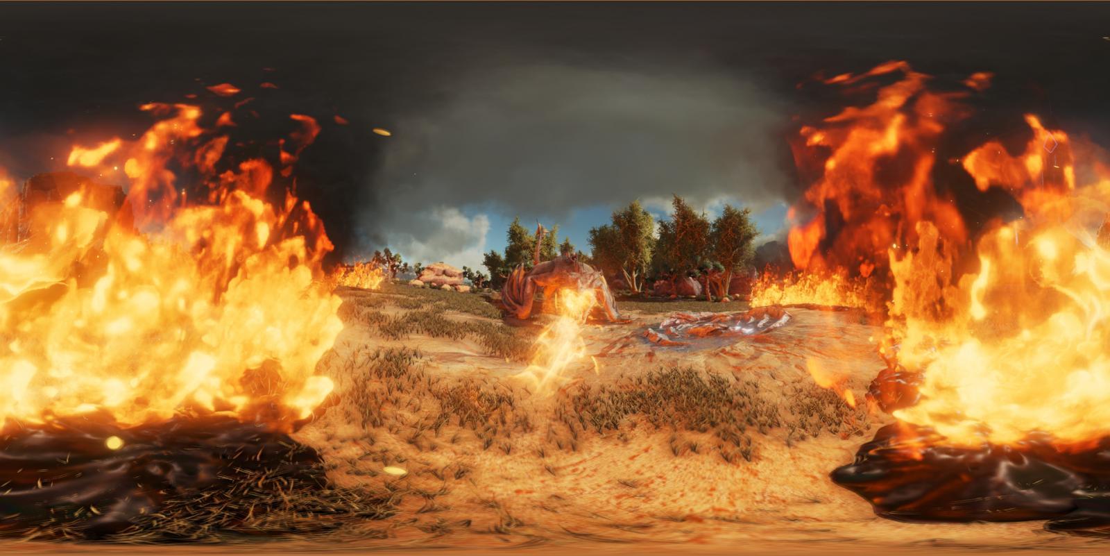 large.580b9b3d98513_EXFIB0-Flamessta.jpg