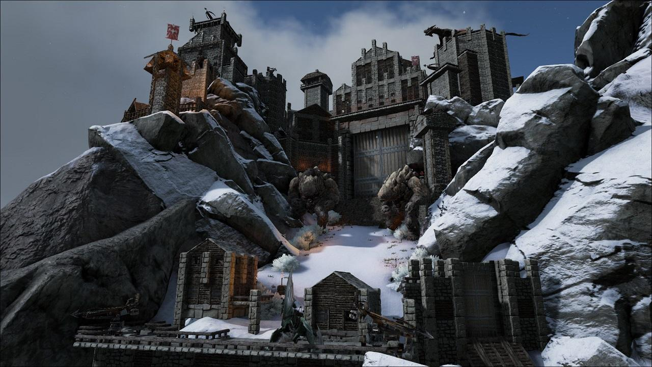 Dragon Fortress.jpg