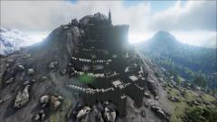 Minas Tirith1.jpg