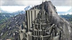 MinasTirith6.jpg