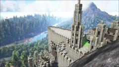 MinasTirith8.jpg