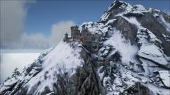 Fortress1.jpg