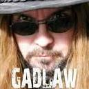 gadlaw