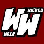 WickedWolv