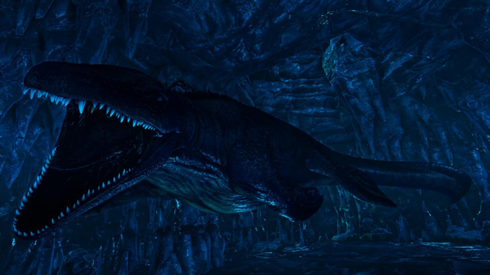 large.5838d90edfa93_WolfAngelus-PrehistoricPreservationsta.jpg