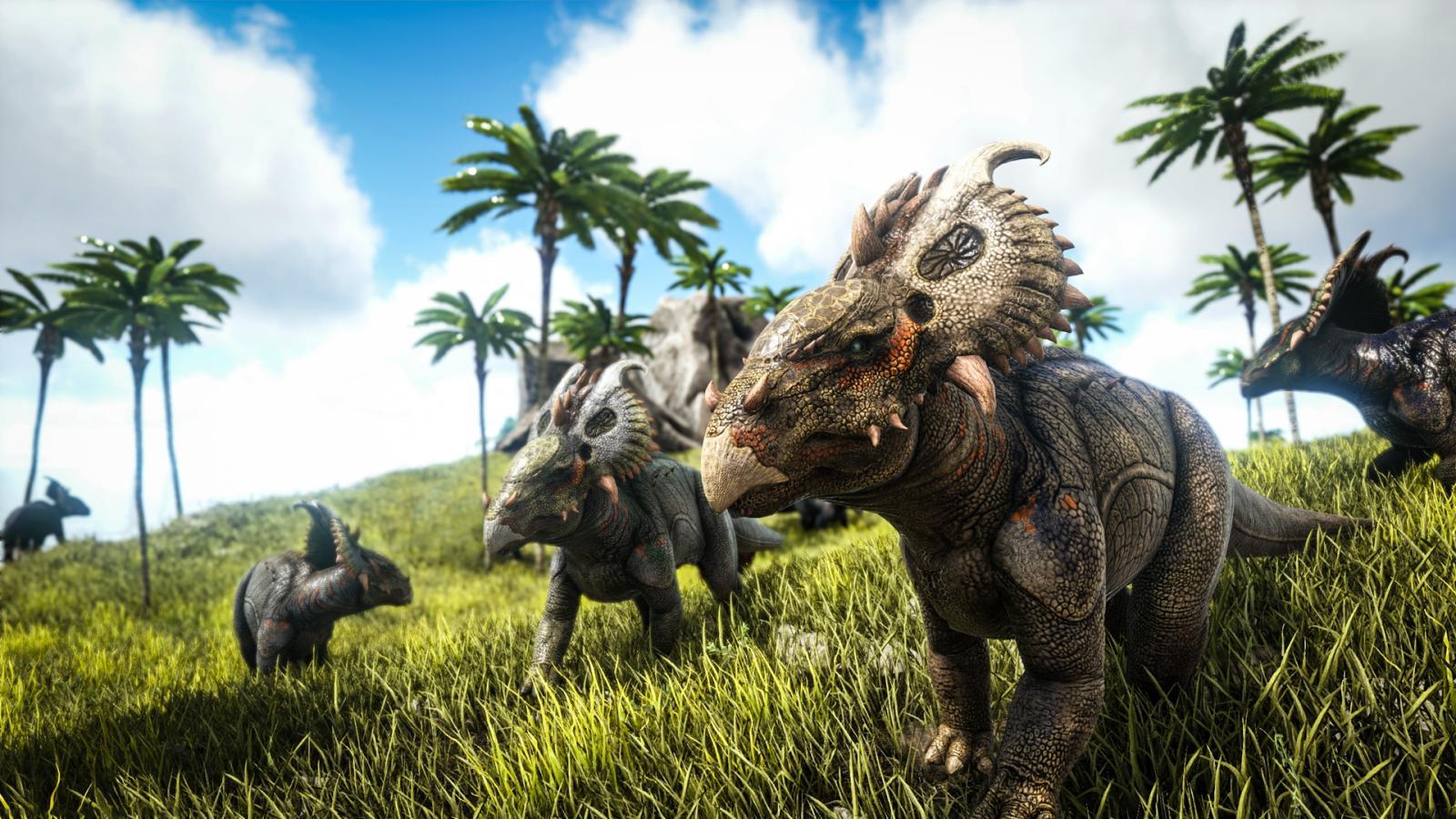 large.Pachyrhinosaurus.JPG