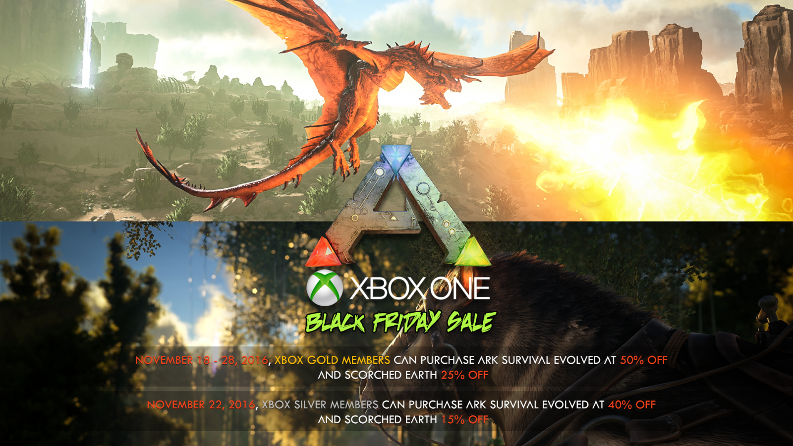 large.xbox-sale.png
