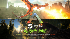 5836079acdadc-Steamautumnsale.png
