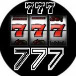 AKA777