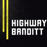 Highwaybanidtt